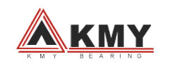 Jinan kaiming Bearing Co., Ltd